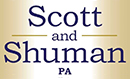Scott and Shuman Law